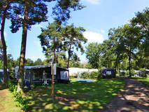 fotos_comfort-kampeerplaats-brabant