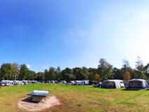fotos_comfort-kampeerplaats-kamperen