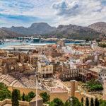 Online huis in Spanje te koop